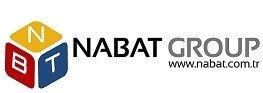 Nabat Group Ltd